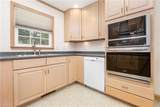 600 Bunker Hill Road - Photo 2
