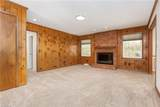 600 Bunker Hill Road - Photo 29