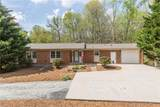 600 Bunker Hill Road - Photo 38