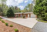 600 Bunker Hill Road - Photo 39