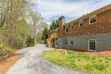 600 Bunker Hill Road - Photo 40