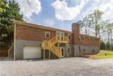 600 Bunker Hill Road - Photo 41