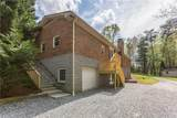 600 Bunker Hill Road - Photo 42