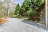 600 Bunker Hill Road - Photo 43