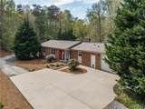 600 Bunker Hill Road - Photo 45