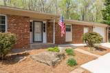 600 Bunker Hill Road - Photo 46