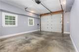 600 Bunker Hill Road - Photo 47