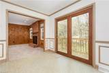 600 Bunker Hill Road - Photo 5