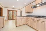 600 Bunker Hill Road - Photo 6