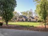 8805 Cedar Spring Drive - Photo 1