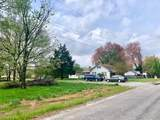 8513 Cider Road - Photo 10