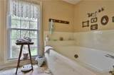 1400 Mayberry Road - Photo 24