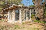 724 Gold Field Road - Photo 10