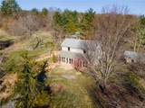 724 Gold Field Road - Photo 11