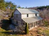 724 Gold Field Road - Photo 12