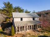724 Gold Field Road - Photo 13