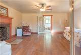 724 Gold Field Road - Photo 16