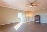 724 Gold Field Road - Photo 31
