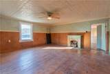 724 Gold Field Road - Photo 34