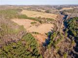 724 Gold Field Road - Photo 40
