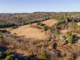 724 Gold Field Road - Photo 41