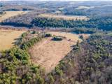 724 Gold Field Road - Photo 42