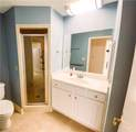2123 Bermuda Village Drive - Photo 10