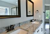 161 Pipers Ridge West - Photo 26