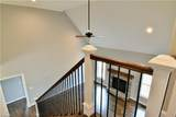 161 Pipers Ridge West - Photo 33