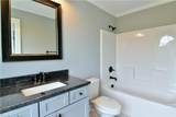 161 Pipers Ridge West - Photo 37