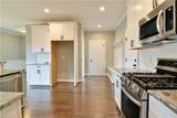 161 Pipers Ridge West - Photo 8