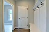 161 Pipers Ridge West - Photo 9