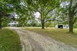 3160 Tobaccoville Road - Photo 35