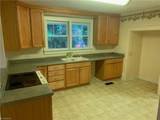1640 Long Ferry Road - Photo 10
