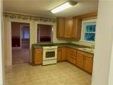 1640 Long Ferry Road - Photo 11