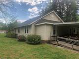 1640 Long Ferry Road - Photo 4