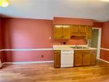 814 Guilford College Road - Photo 10