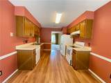 814 Guilford College Road - Photo 11