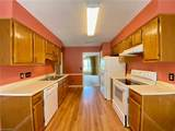 814 Guilford College Road - Photo 12