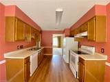 814 Guilford College Road - Photo 13
