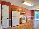 814 Guilford College Road - Photo 14