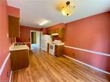 814 Guilford College Road - Photo 15