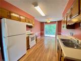 814 Guilford College Road - Photo 16