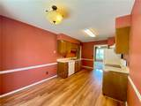 814 Guilford College Road - Photo 17