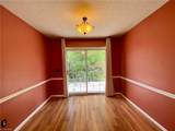 814 Guilford College Road - Photo 18