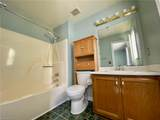 814 Guilford College Road - Photo 23