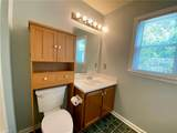 814 Guilford College Road - Photo 24