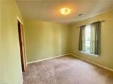 814 Guilford College Road - Photo 25