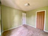 814 Guilford College Road - Photo 26