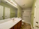 814 Guilford College Road - Photo 27